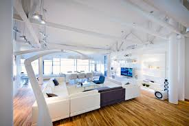Interior Design For Apartment Living Room Interior Design Ideas For Apartment Living Rooms With Ultra Modern