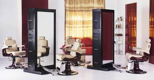 AGS BEAUTY Wholesale Salon Equipment & Furniture Salon Chairs