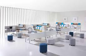 denver office furniture showroom. Low-Exp_CL_HeightAdj_Raiser; OFB_Showroom_NewYork_wr_10 Denver Office Furniture Showroom