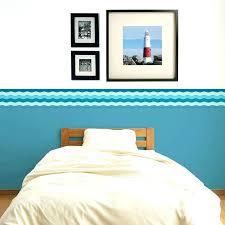 wallpaper borders sherwin williams home ideas wall paper and border wallpaper borders wallpaper border bedroom