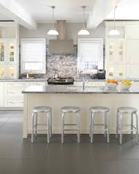 Martha Stewart Kitchen Best Martha Stewart Kitchen Design Home Design Ideas Lovely Under