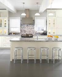 Martha Stewart Kitchen Designs Best Martha Stewart Kitchen Design Home Design Ideas Lovely Under