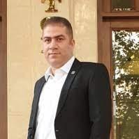 Ahmad Sharifi, PMP® - Ottawa, Ontario, Canada   Professional Profile    LinkedIn