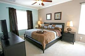 full size of master bedroom color schemes with dark furniture 2 for living rooms gray cool