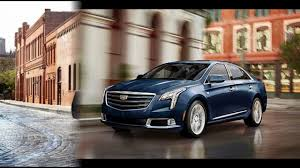 2018 cadillac xts interior. interesting 2018 new changes 2018 cadillac xts concept on cadillac xts interior