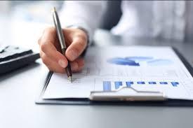 Jurnal umum merupakan jenis jurnal paling dasar dalam akuntansi. Contoh Jurnal Umum Akuntansi Perusahaan Jasa 24 Transaksi