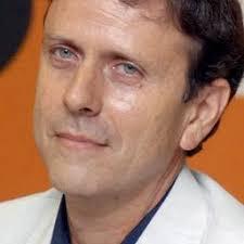 De Spaanse arts Eufemiano Fuentes zit opnieuw in de problemen. - m1nx05mawqdi_sqr256