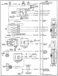 chevrolet corsica diagram for the complete motor wiring harness let me know if you need more help