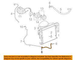 96 dodge neon fuse box diagram on 96 images free download wiring 2005 Dodge Caravan Fuse Box Diagram 96 dodge neon fuse box diagram 10 2004 dodge durango fuse box diagram 2005 dodge caravan fuse box location 2005 dodge grand caravan fuse box diagram