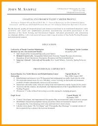 Sample Combination Resume For Stay At Home Mom Sample Combination