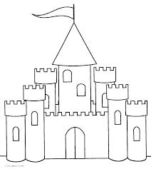 castle coloring pages z2253 castle coloring pages s s s castle coloring pages disney cinderella castle coloring pages