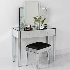 Mirror Design Ideas, Decoration Set Mirror Dressing Tables Furnitures  Bedroom Market Luxurious Perfectly Modern Environments