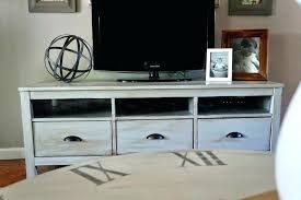 tv table stand ikea furniture stand bench ikea lack coffee table tv stand