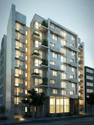 apartment design exterior. residential apartment exterior design - google search s