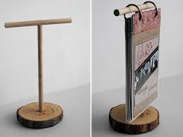 Photo Album Display Stand Hello Thank You For Visiting My Blog I Have Been Busy Working On 22