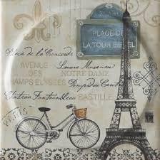 <b>Mayolica Vintage</b> Paris Moon Paris 20x20 настенная <b>плитка</b> под ...