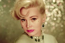 Acting gigs aside, the icon was also known for her charismatic and infectious personality. Zsa Zsa Gabor Darling Of Gossip Columns Dies Aged 99 News The Times