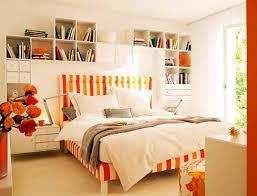 Beautiful Decoration Boys Entrancing Bright Color Bedroom Ideas