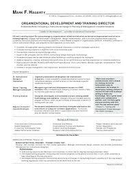 Trainer Resume Sample Personal Trainer Resume Samples Training