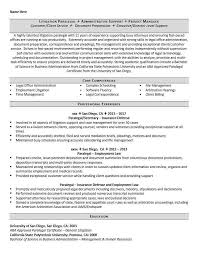resume same is there a difference between u s and canadian resumes