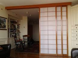 Interesting Large Sliding Doors Room Dividers 16 For Home Decoration Design  with Large Sliding Doors Room Dividers