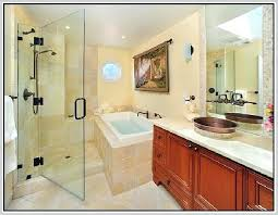 shower tub ideas shower tub combo ideas shower tub remodel ideas