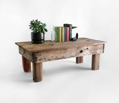 Rustic Wooden Coffee Tables Rustic Wood Coffee Table Coffee Table Ideas