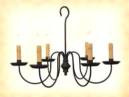 rustic black iron chandelier magnificent rustic chandeliers wrought iron with best black iron chandelier ideas on