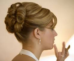 Mother Of Groom Hairstyles Updo Hairstyles For Weddings For Mother Of Groom Wedding