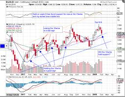 Surfcity Cycles Blog Gold Gdx Intermediate Cycle Update