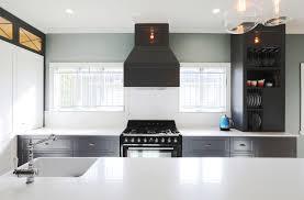 kitchen by design. 4.jpg kitchen by design