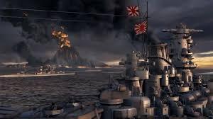 Sample Battleship Game Gorgeous The 48 Best World Of Warschip Images On Pinterest Battleship