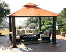 patio canopy ideas hardtop gazebo medium size of patio canopy gazebo backyard canopy gazebo patio canopy patio canopy