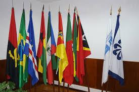 Resultado de imagem para Cabo Verde  IILP
