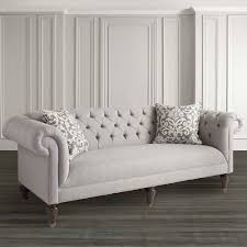 home and furniture chesterfield. Amazing Of Chesterfield Sleeper Sofa Coolest Living Room Design Inspiration With Furniture Home And L