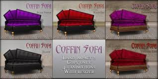 Coffin Fittings Coffin Fittings Suppliers And Manufacturers At Coffin Couch