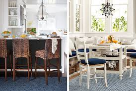 eat in kitchen furniture. How To Make Your Kitchen An Eat-In Eat In Furniture U