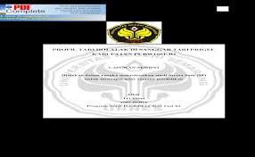Produk kreatif dan kewirausahaan smk kelas xi pdf download buku ipa terapan smk kurikulum 2013 pdf soal hots bahasa inggris pdf kunci jawaban sastri basa kelas 12 rpp agama. Kunci Jawaban Buku Paket Sastri Basa Kelas 11 Guru Sd Smp Sma Cute766