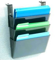 Wall Hanging File Folders Simple Wall Hanging File Folders Plastic Wall Hanging File Folders