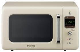 <b>Микроволновая печь Daewoo Electronics</b> KOR-6LBRC ...