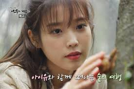 Iu facts, iu's ideal type iu (아이유) is a south korean solo singer and actress. Iu Opens Up About Regret And Needing Time Off To Heal Soompi