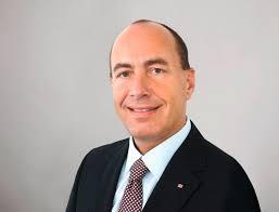 Michael Schmid folgt <b>Ralph-Peter Hänisch</b> als Vorsitzender der DB Services <b>...</b> - 24651331_10cc6892f3