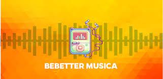 <b>YBN Nahmir</b> All Songs 2020 - Apps on Google Play