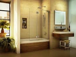 Bathroom Ideas Small Spaces Photos New Ideas