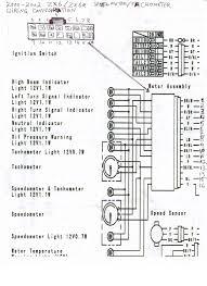 vdo tach wiring plan auto electrical wiring diagram rpm tach wiring diagrams schematics throughout diagram vdo