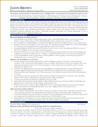 5 Sales And Marketing Manager Job Description Pdf Fabtemplatez