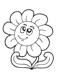 Top Free Printable Spring Coloring Pages Online Color For Adults