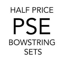 Pse String And Cable Chart Pse String Sets 50 Off