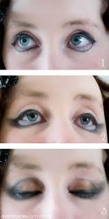 1920s doll eyes 1 3 jpg