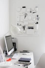 organizing home office ideas. How To Organize Your Home Office: 32 Smart Ideas Organizing Office